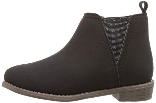 Pictures of carter's baby-girls' Carmina Western Boot CF180361 5