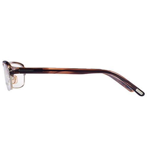 Tom Ford Rx Eyeglasses - TF5026 Gold / Frame only with ...