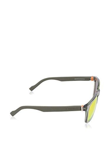 Green Sonnenbrille S Vert Redash BO 0117 Orange BOSS vfwqUY1