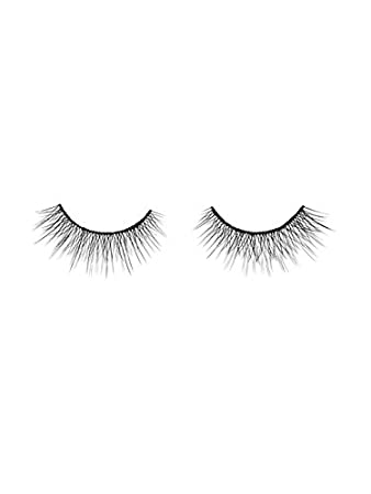 4ee068d2ba8 Image Unavailable. Image not available for. Color: Tarte Tarteist PRO  Cruelty Free Lashes ...