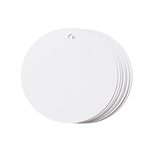 Core'dinations - Small (2 in. diameter, 20 pieces/pkg.) ()