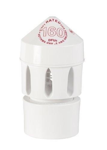 air admittance valve - 6