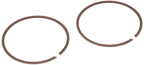 (Wiseco 2677CD Ring Set for 68.00mm Cylinder Bore)