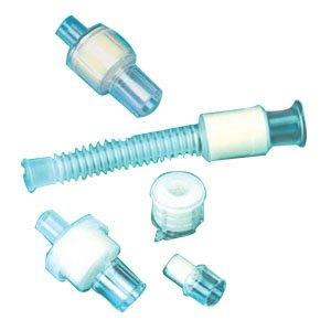 Teleflex Medical Inc 921574 Hch Assy, Aqua+ Ts,Teleflex Medical Inc - Each 1