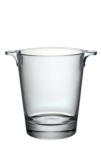 Bormioli Rocco Ypsilon Ice Bucket
