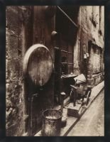rue-de-la-reynie-by-eugene-atget-poster-print-24x3181