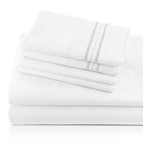 robert-matthew-waikiki-beach-resort-bed-sheets-cal-king-white