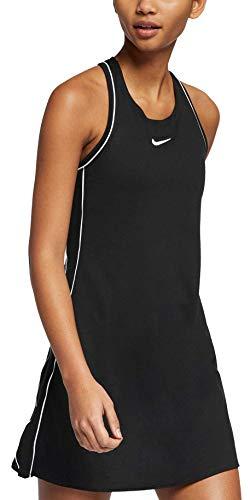 Best Womens Tennis Shirts Buying Guide | GistGear