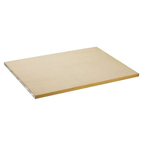 Alvin LB118 Drawing Board/Tabletop, 24