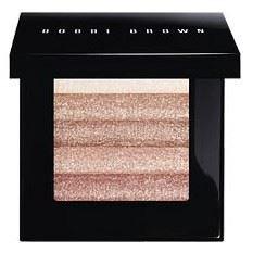 Bobbi Brown Shimmer Brick Compact Beige - Pack of 6
