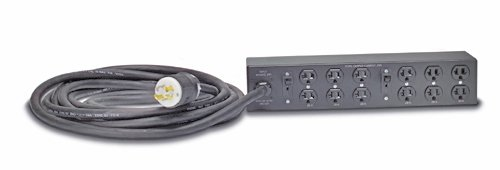 APC AP7582 5760VA 120V PDU Extender (Apc Rack Pdu Extender)