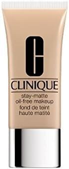 Clinique 38793 - Base de maquillaje