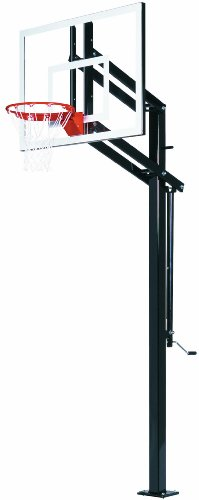 goalsetter-x454-in-ground-adjustable-basketball-system-with-54-inch-glass-backboard-and-flex-rim