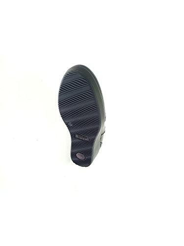 Igi&Co 68034 Sneakers Donna Blu 38