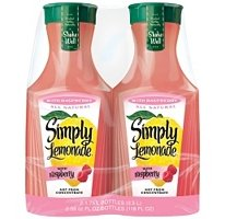 simply-lemonade-with-raspberry-twin-pack-2-59oz-bottles
