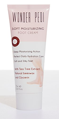 wonder-pedi-soft-moisturizing-foot-cream-with-tea-tree-extract-natural-beeswax-and-glycerin