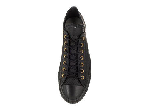 Ox Star All Taylor Chuck Unisex Converse Sneaker PCqFBwR