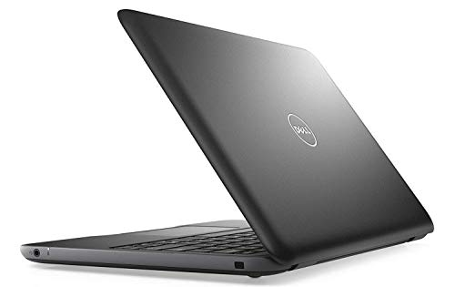 Compare Dell Latitude 3190 (Dell Latitude) vs other laptops