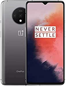 Gooplayer - Smartphone para OnePlus 7T (8 GB, 256 GB, Snapdragon ...