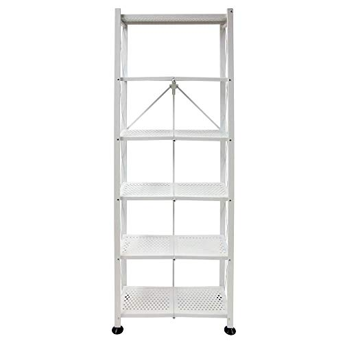 Shelf,  White ()