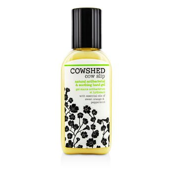 Cowshed Cow Slip Natural Anti Bacterial & Soothing