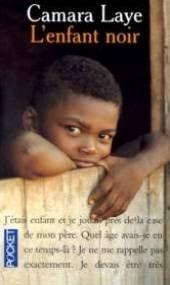 L'Enfant noir par Laye