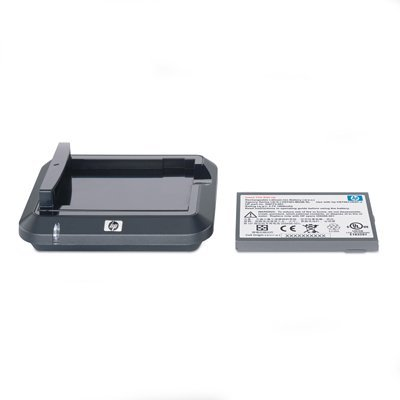 HP FA257A#AC3 Standard Battery for iPAQ HX4700 Series