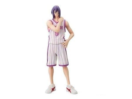 Kuroko's Basketball DXF ~ Cross ~ Players ~ Chapter 3Q Murasakibaru Atsushi single item by Banpresto