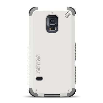 Amazon.com: dualtek – Carcasa para Samsung Galaxy S5 Mini ...