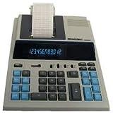 Swintec Desk Printing Model 4600 Calculator
