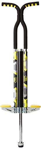 Think Gizmos Pogo Stick for Riders 80lbs to 160lbs