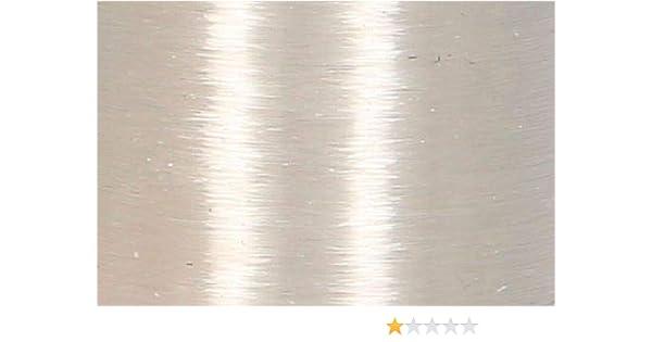 Lana Bravo Lote de 10/ovillos de 50/gr cada acr/ílico 100/% lavable y resistente