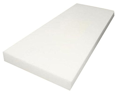 Cheapest Price! FoamTouch Upholstery Foam Cushion Made in USA