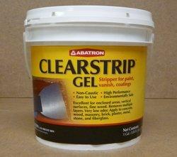 clearstrip-stripper-5-gallon