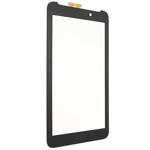 Touch Screen Digitizer Glass Lens For Asus MeMO Pad 7 ME70CX K017 K01A (Touch Screen Pad Memo Asus)
