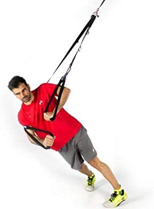 OSKY SUSPENSIÓN Trainer OLIVE: Amazon.es: Deportes y aire libre