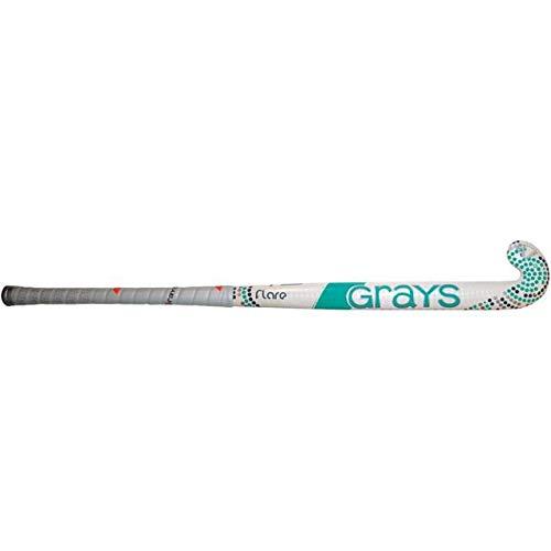 GRAYS Flare Field Hockey Stick Purple/Pink ()