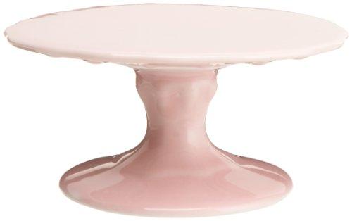 Rosanna Petit Treat Cupcake Stand Pink