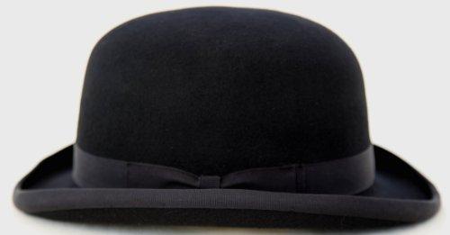 Melon Tama Hat o cl Vectis real 100 Dise o lana qgx5BwvC