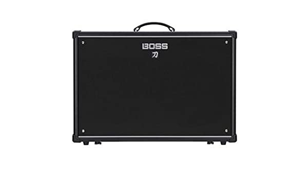 BOSS katana-100/212 Amplificador de Guitarra: Amazon.es ...