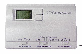 digital thermostat for campers - 7
