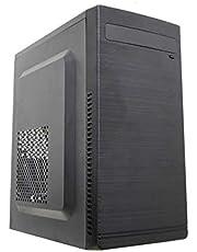 PC Intel Core i5 4ª Geração, 8GB RAM, HD SSD 480GB Garantia de 01 Ano!!