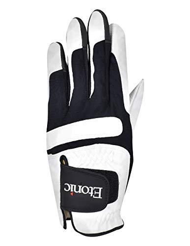 Etonic Golf MLH G-Sok Multi Fit Glove - Etonic G-sok Golf