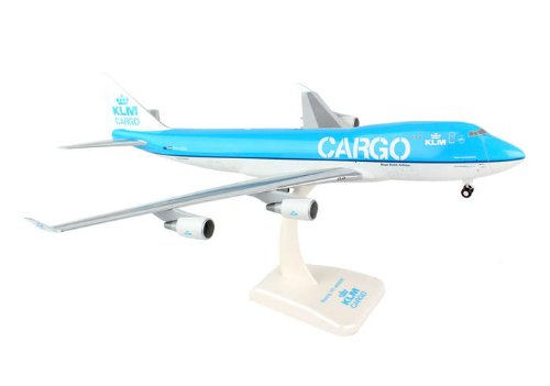Hogan Wings 1-200 Commercial Models HG0571G Hogan Klm, used for sale  Delivered anywhere in USA