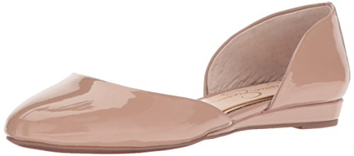 jessica-simpson-womens-luvinia-ballet-flat-nude-9-medium-us