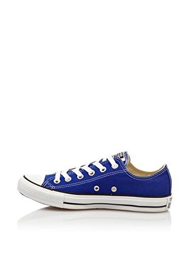 Converse Unisex-Erwachsene Ct All Star Gymnastikschuhe Azul