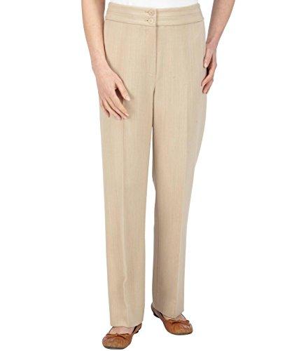 Flax Mujer Pantalón amp;c C Para wIxqZ5t5