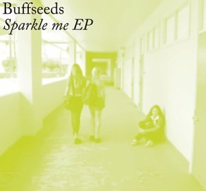 sparkle me the buffseeds