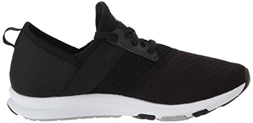 Black Balance New Soft Balance Black New Soft New Balance Women's Women's 7qdn70