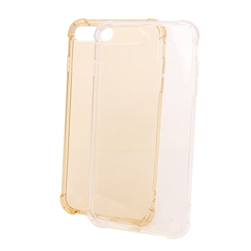 for-apple-iphone-7-plus-case-2-pack